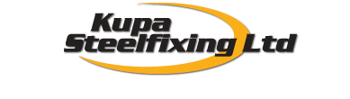 Kupa Steel Fixing Ltd